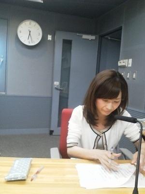 小林佳果と桐生順子は似ている ...
