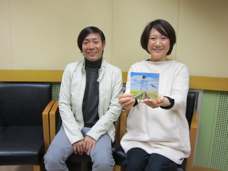 2017年2月15日 あいざき進也さん   今日のゲスト   TOKYO UPSIDE ...