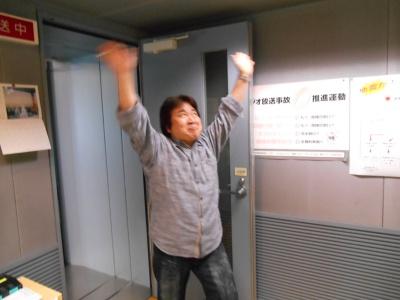 島崎俊郎の画像 p1_10