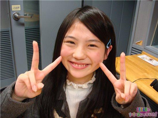 【SKE48】古畑奈和応援スレ☆41【なおちゃん】©2ch.net YouTube動画>84本 ->画像>2019枚