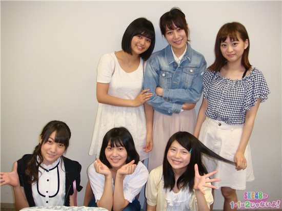 【本スレ】SKE48★12940【本スレ】YouTube動画>9本 ->画像>208枚