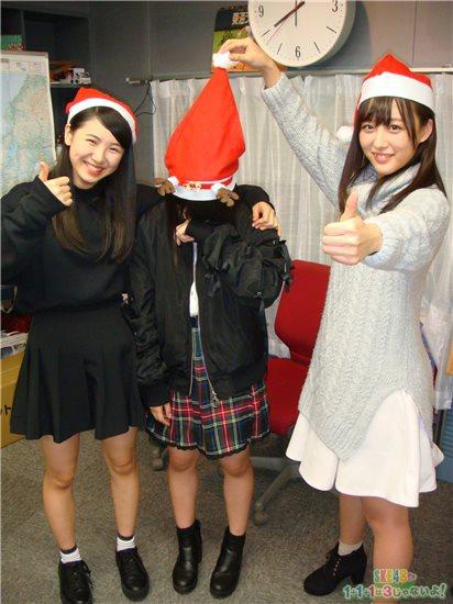 【SKE48】小畑優奈ちゃん応援スレ☆13【ゆなな】©2ch.netYouTube動画>4本 ->画像>294枚