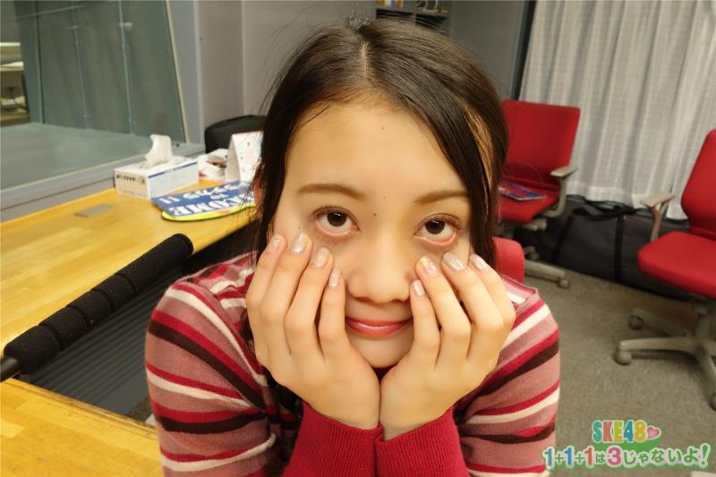 【ダンス】SKEだったくーさんこと矢神久美ちゃん(の幸せを祈りつつSKEメンバーをなでるスレ)☆269【にゃはっぴー】 YouTube動画>22本 ->画像>1640枚