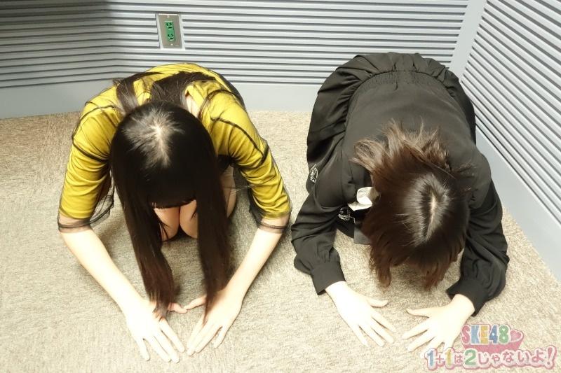 <mark>[集会所]</mark> SKE48 7期生&8期生&9期生変態スレ☆28YouTube動画>5本 ->画像>700枚