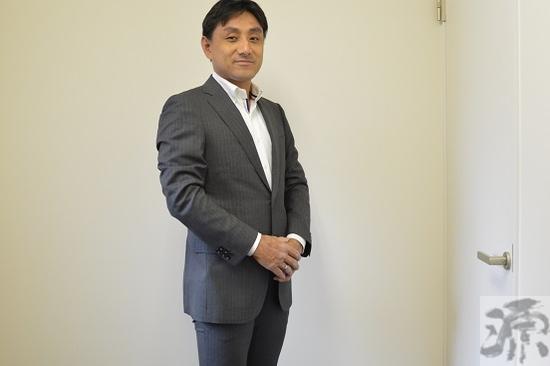 1.11 ニュースファイル「真田幸村スーツ」   臨時列車   ゲンカレチ ...