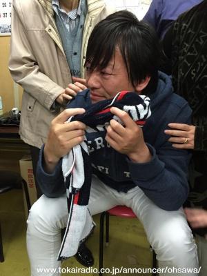 高橋圭三の画像 p1_16