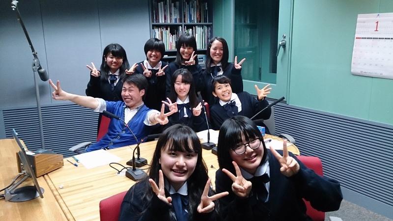 椙山 女 学園 高校 椙山女学園高校(愛知県)の偏差値